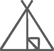 Prima Inn Camping