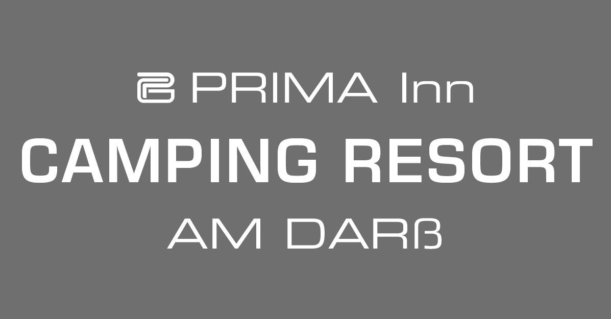 Prima Inn Camping Resort am Darß