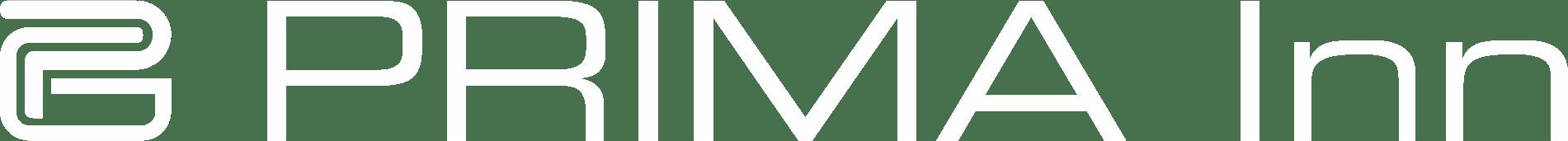 PrimaInn-Logo